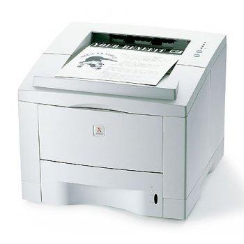Заправка принтера Xerox Phaser 3400