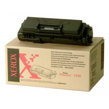 Картридж совместимый Xerox 106R00462