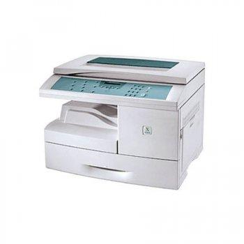 Заправка принтера Xerox WC 412
