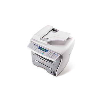 Заправка принтера Xerox WC F12