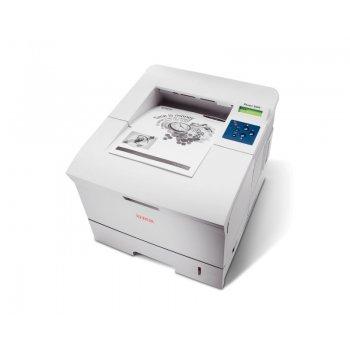 Заправка принтера Xerox Phaser 3500