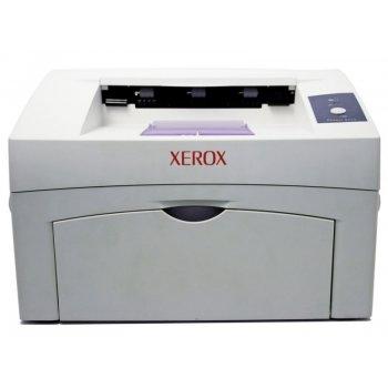 Заправка принтера Xerox Phaser 3117