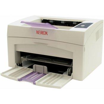Заправка принтера Xerox Phaser 3122