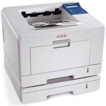 Заправка принтера Xerox Phaser 3428