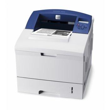 Заправка принтера Xerox Phaser 3600