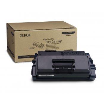 Картридж совместимый Xerox 106R01371