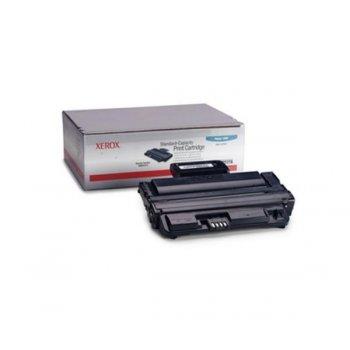 Картридж совместимый Xerox 106R01373