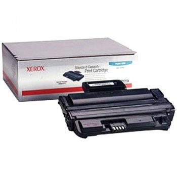 Картридж совместимый Xerox 106R01374
