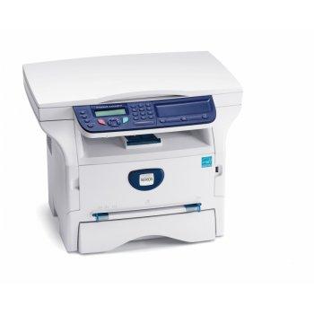 Заправка принтера Xerox Phaser 3100