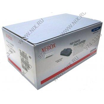 Картридж совместимый Xerox 106R01379
