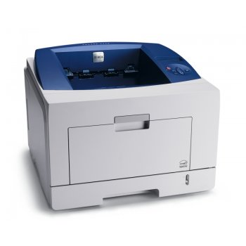 Заправка принтера Xerox Phaser 3435