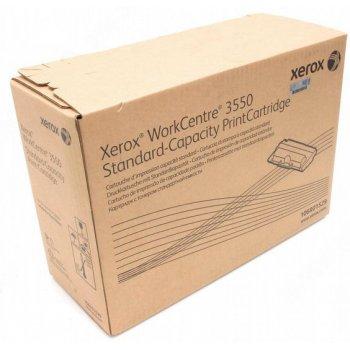 Картридж совместимый Xerox 106R01529