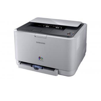 Прошивка принтера Samsung CLP-310