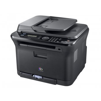 Прошивка принтера Samsung CLX-3170FN