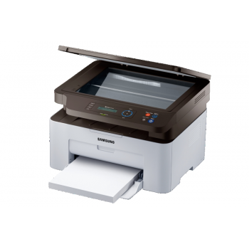 Прошивка принтера Samsung ProXpress SL-M2070FW