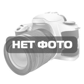 Заправка принтера Kyocera FS-C5100DN