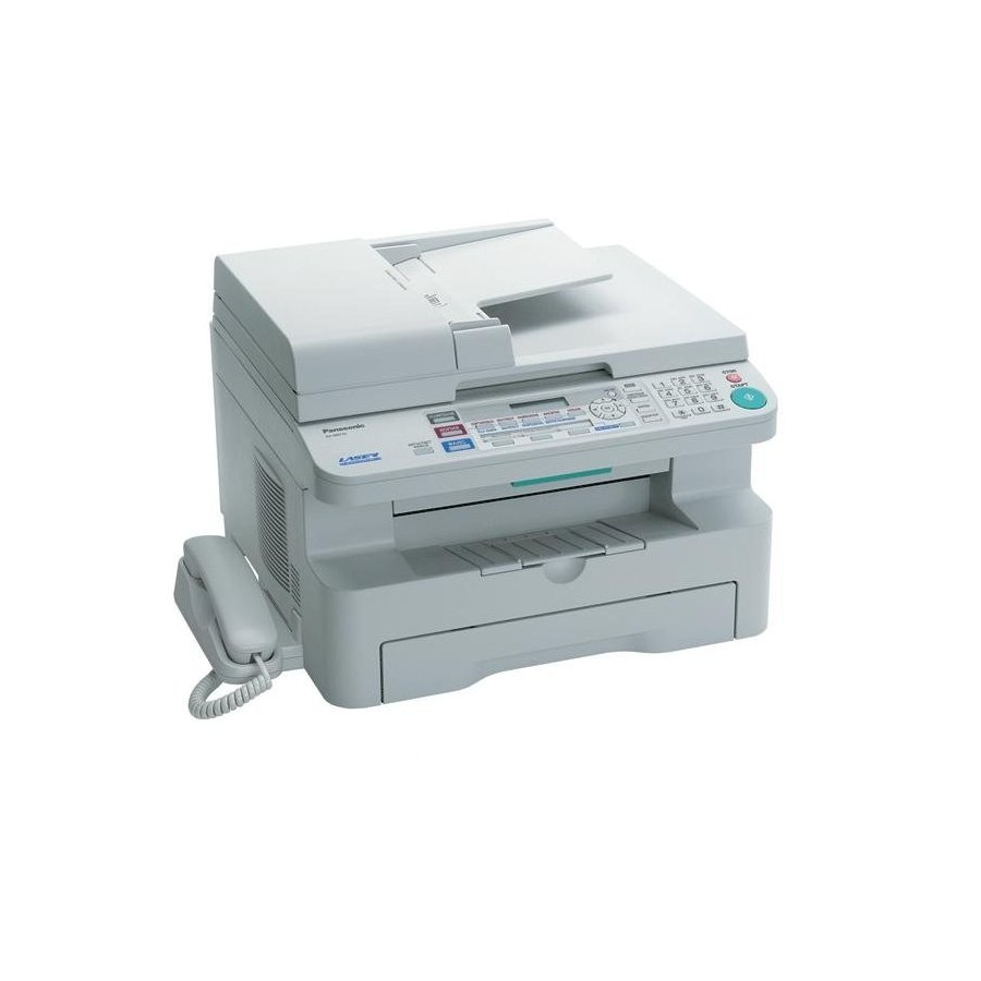 Panasonic kx-mb 773, принтер, panasonic kx-mb