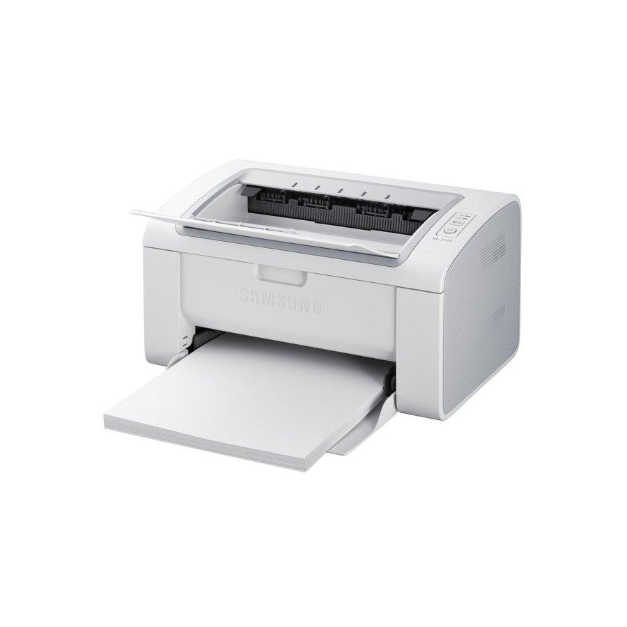 Драйвер для принтера samsung ml 1210 для windows xp скачать бесплатно
